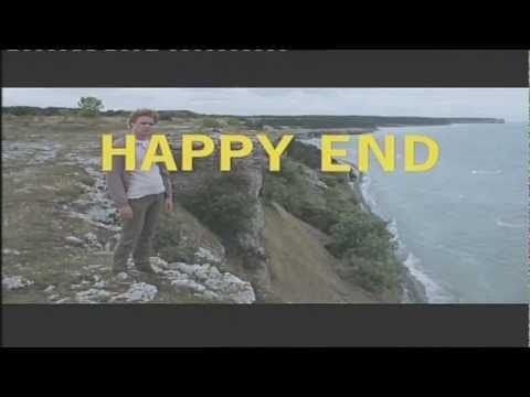 KMovie Addicts: Happy End