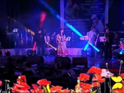 RAMAN KHATRI - WADA KARO NAHI CHODOGE MERA SAATH - 5