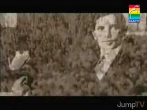 Ye Watan Tumhara hai - Mehdi Hasan