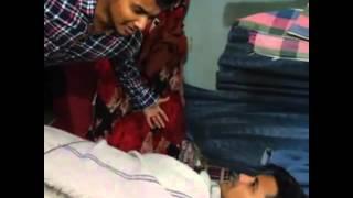 bangla movie (isa)