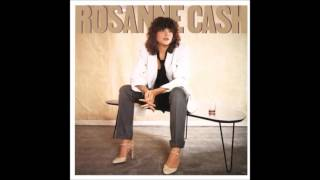 Watch Rosanne Cash Couldnt Do Nothin Right video