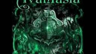 Avantasia-Reach Out For The Light