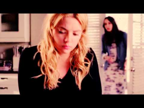 HD! Viddeo about the experiences of Hanna... 4x06 - 4x07 PLL ��и��ного п�о�мо��а! Thanks for watching! From Russia with Love.