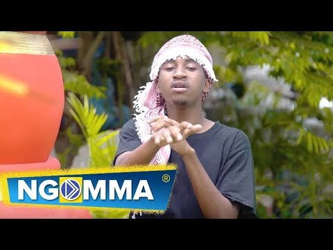 Jay Melody Goroka Official video