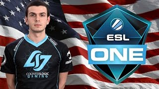 Download ESL New York's Freedom Fighters 3Gp Mp4