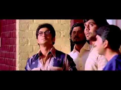 Vaaya Moodi Summa Iruda ---tamil Funny Remix Songs video