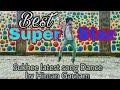 Sukhee Superstar Awesome Dance By Himan Gautam mp3