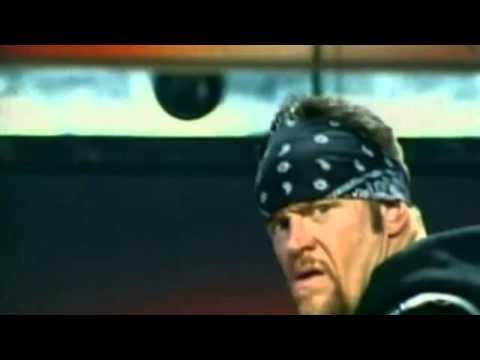 WWE - Undertaker (Big Evil) 2003-2004 Titantron DOWNLOAD LINK...