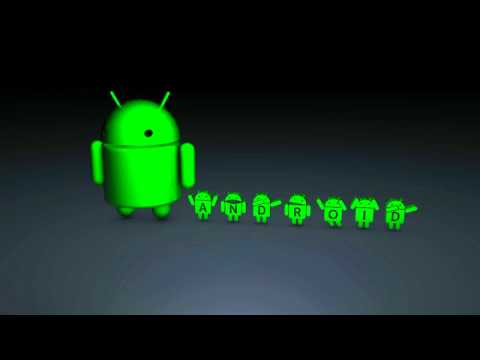 ANDROID Cinema 4D