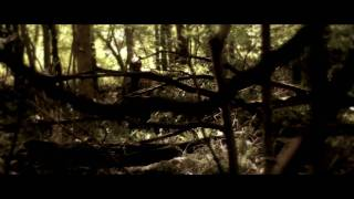The Sadist Trailer- Starring Tom Savini