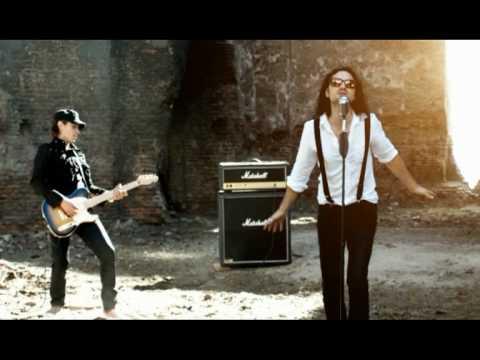 Publika - Unde Esti Official Video