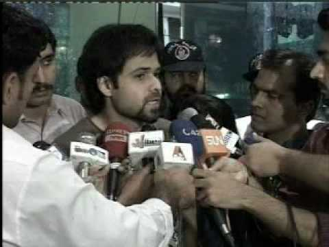 Indian Imran Hashmi & Amir Malik.mp4 video