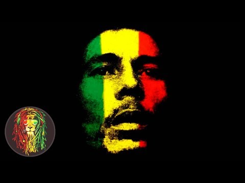 Bob Marley - Is This Love video