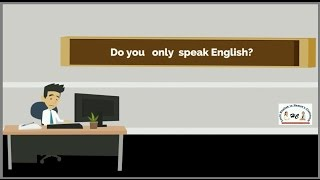 Basic English Lessons - 07 - English Listening & Speaking Practice
