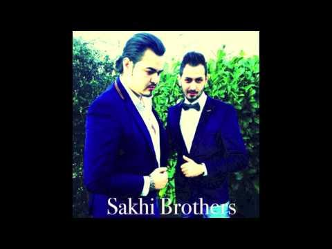 Rabi Sakhi - Sta Tore Sterge [pashto Song] video