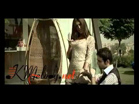 Nasli   Kurdish Pop 2010 Plan B Kurdish Music