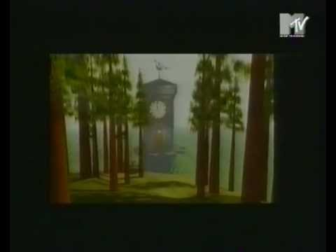 MTV News - Carolyn Lilipaly - MYST