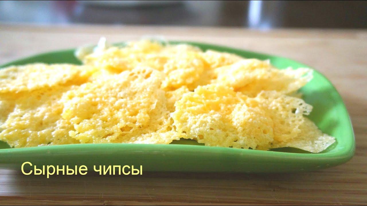 Как сделать домашний сыр в микроволновке