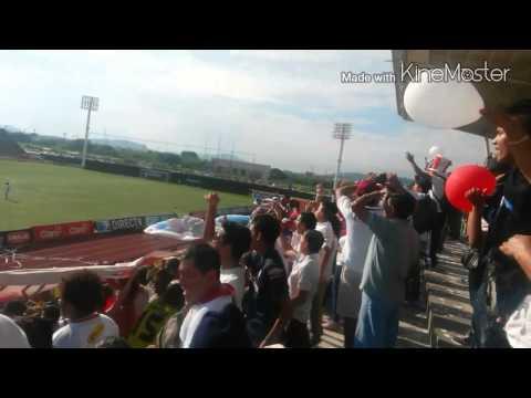 River Ecuador vs Liga de Quito
