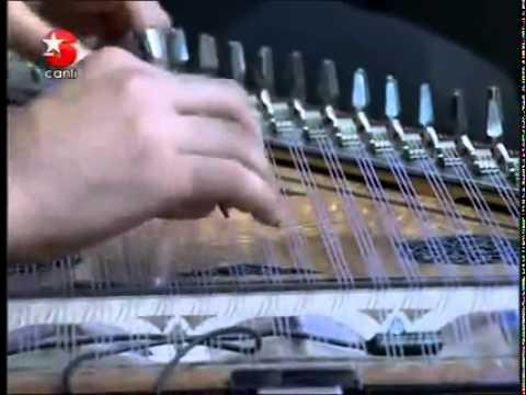 Abdurrahman önül - gül yüzlü peygamberim (sahur) - İzlesene.com.mp4