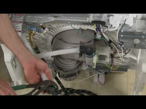 How To Install A Dishwasher: Dishwasher Installation