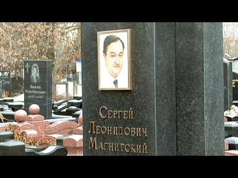 Accade in Russia. Condannato per evasione fiscale dopo la morte