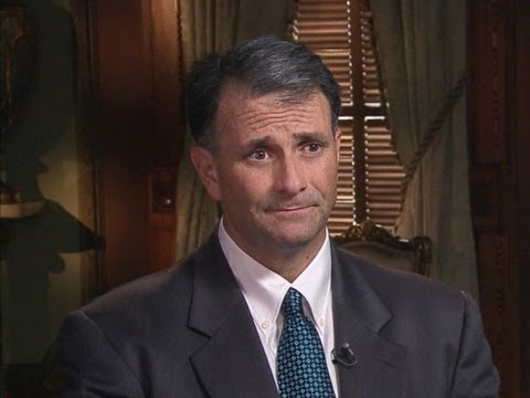 Jack Abramoff: The lobbyist s playbook