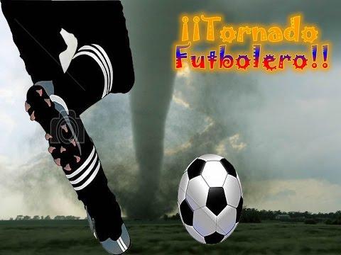 Colombianadas Capítulo 12