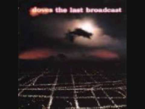 Doves - Words