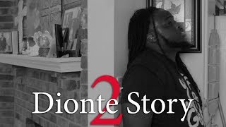 Trapp Tarell - The Dionte Story Pt 1& 2 (OFFICIAL VIDEO)