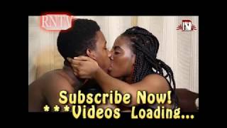 Latest Nollywood/GHANA 2018 HOT movies - MY FIRST SEX