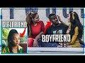 Girlfriend Catches Her Boyfriend Cheating I SET HIM UP mp3