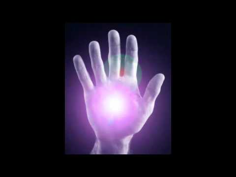 Celeste   Reiki Meditation  Guided    Youtube