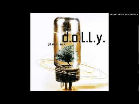 Dolly - Matins Dencre