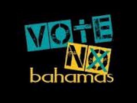 Vote No ZNS News Story 290416