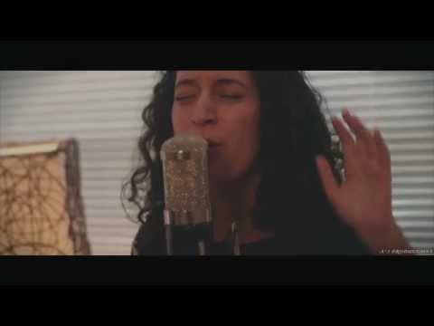 Gracious Tempest-Hillsong Young & Free (cover)