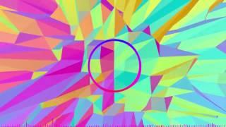 download lagu Zedd Alessia Cara   Stay Boxinlion  Maliboux gratis