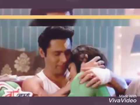 Jhanvi And Aditya💓💓💓india Romantic