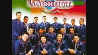 Watch La Arrolladora Banda El Limon Ya Es Muy Tarde video