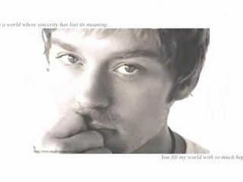 Darren Hayes - So Bad