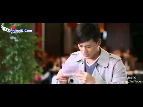 Perfect Wedding 2011   Phim4D Com clip6