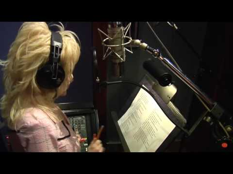 Dolly Parton - Change