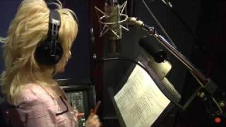 Watch Dolly Parton Change video