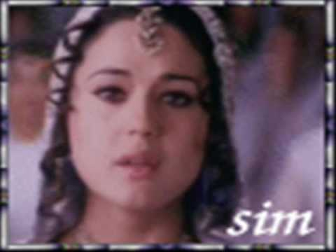 Hot N Sexy Preity Zinta video