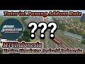 Tutorial Cara Pasang Addons Rute TSAIndonesia
