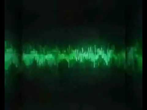 WWE Entrance Music-Video: D- Generation X 2010