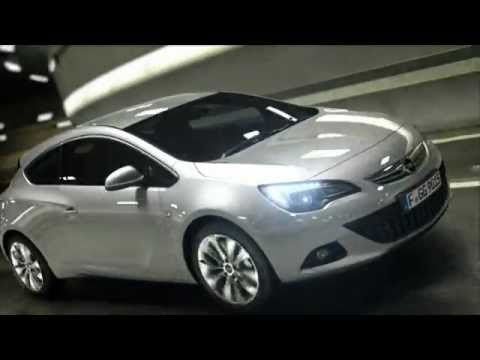 opel astra j gtc sovereign switchblade met silver. Black Bedroom Furniture Sets. Home Design Ideas