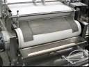 BakTek LONG BREAD BAGUETTE MOULDING SYSTEM.wmv