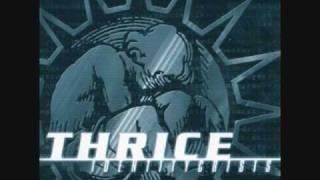 Watch Thrice Identity Crisis video