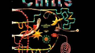 Watch Chills Frantic Drift video
